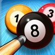 Doyu 8-Ball Game Online kiz10