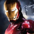 Iron Man Riot of The Machines Game Online kiz10