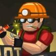 Game ShotFirer