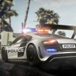 Tropical Police Parking Game Online kiz10