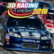 3D Racing Turbo 2015 Game Online kiz10