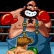 Super Punch-Out!! Game Online kiz10