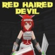 red-haired-devil