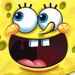 Bob Esponja: The Krab o Matic 3000 Game Online kiz10