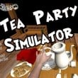 Tea Party Simulator 2014 Game Online kiz10