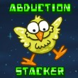 Abduction Stacker Game Online kiz10