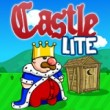 Castle Lite  Game Online kiz10