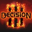 Decision 3 Game Online kiz10