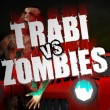 Trabi vs Zombies Game Online kiz10