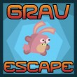 Grav Escape Game Online kiz10