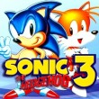 Sonic the Hedgehog 3 Game Online kiz10