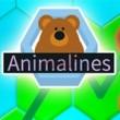 Game Animalines
