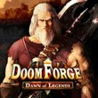 doom-forge-dawn-of-legends