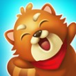 Squirrel Hero Game Online kiz10