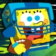 Game Nick Football Stars