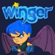 Winger Game Online kiz10