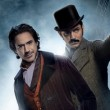 Sherlock Holmes: Game of Shadow Game Online kiz10