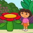 Dora Saves Map Game Online kiz10