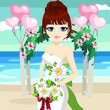 Wedding Preparation Makeover Game Online kiz10