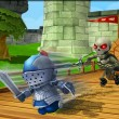 Super Castle Sprint Game Online kiz10