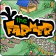 The Farmer Game Online kiz10