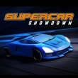 Supercar Showdown Game Online kiz10