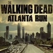 Walking Dead: Atlanta Run Game Online kiz10