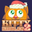 Kitty Kibbles 2 Game Online kiz10
