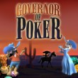 Governor of Poker Game Online kiz10