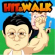 Hit and Walk Game Online kiz10