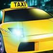 Game Taxi Maze