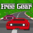 Freegear Game Online kiz10