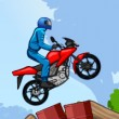 Forest Ride Game Online kiz10