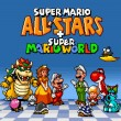 Super Mario All Stars Game Online kiz10