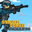 strike-force-commando