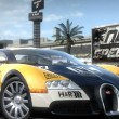 Bugatti Differences Game Online kiz10