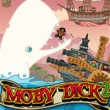 Moby Dick 2 Game Online kiz10