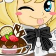My Ice Cream Factory Game Online kiz10
