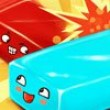Push da Blocks  Game Online kiz10