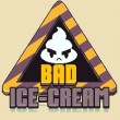 Bad Ice Cream Game Online kiz10
