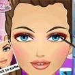 Make-Up Studio - Smokey Eyes Game Online kiz10