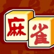 Mahjong Connect Game Online kiz10