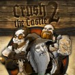Crush The Castle 2 Game Online kiz10