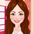 Selena Gomez Inspired Hairstyles Game Online kiz10