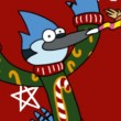 Regular Show: Knit Wits Game Online kiz10
