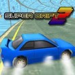 Super Drift 2 Game Online kiz10