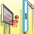 World Basketball Championship Game Online kiz10