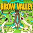 Grow Valley Game Online kiz10