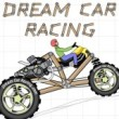 Dream Car Racing 2 Game Online kiz10
