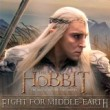the-hobbit--battle-of-the-five-armies